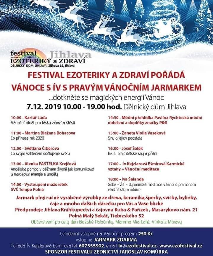 vanoce-iv-2019-2