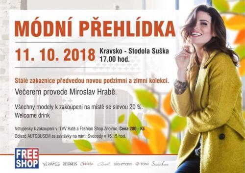 stodola-2018