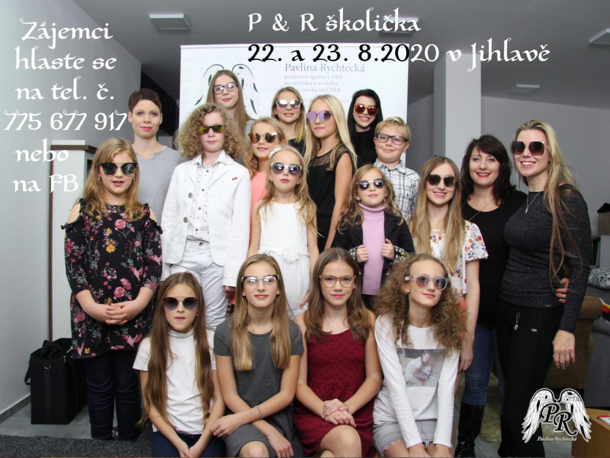 skolicka2020-8-scaled