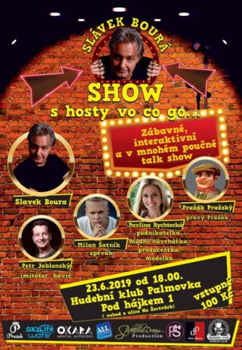 show-slavka-boury