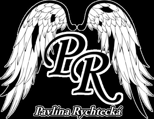 Módní značka šatů P&R